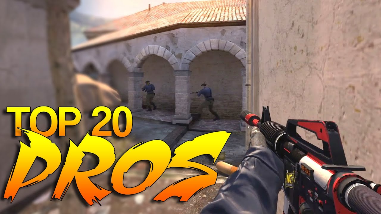 How to Play CS:GO on Chromebook (Complete Tutorial) - 2019