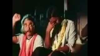 En Soga Kathaya Tamil song
