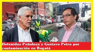 LAS ULTIMAS NOTICIAS DE VENEZUELA EN VIVO HOY 18 de FEBRERO