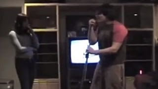 Lina Morgana, Lady GaGa & Rob Fusari Old Footage Mp3