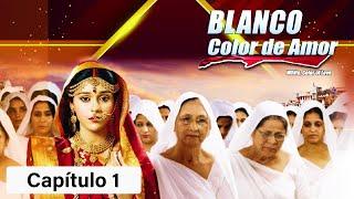 El color del amor telenovela