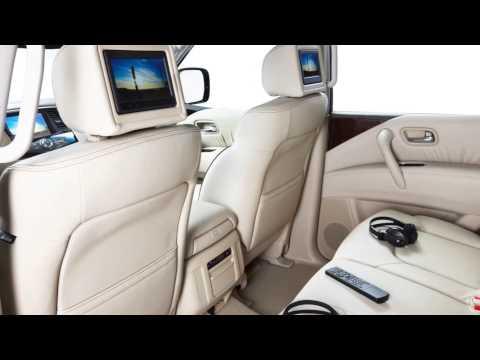 Car Lease in Dubai with cheap rentals