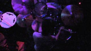 Wild Orchid Children - Peyote Coyote (Live at the Wild Buffalo)