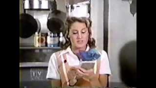 "Lorna Luft (Rare Performance) on ""Love American Style"""