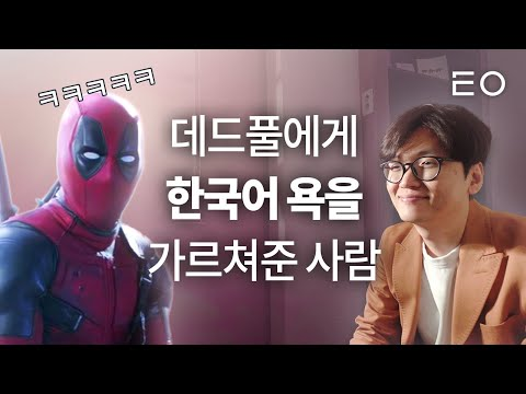 유튜브 포스터