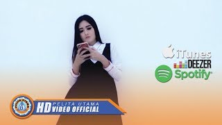 Nella Kharisma - Lupakanlah (Official Music Video)