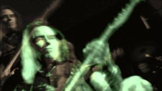 Watch Blue Cheer Hello La Bye Bye Birmingham video