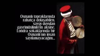 Dünya Türkleri Neden Sevmez   Bilinmeyenler