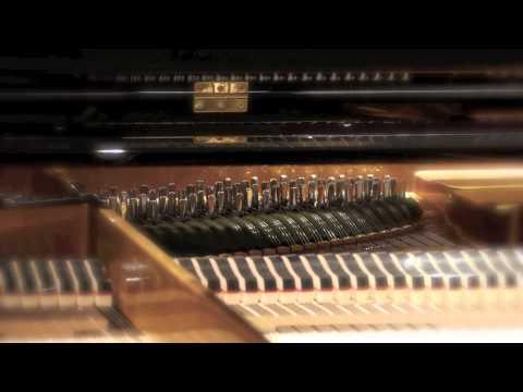 "John Legend, ""Ordinary People"": Piano Solo Cover Using Pianoteq"