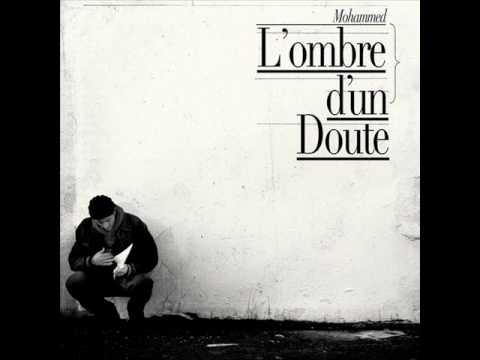 """""""QUAND ON N'A QUE L'AMOUR"""" - Mr Jacques Brel - 1956 - Originalde YouTube · Durée:  2 minutes 38 secondes"""