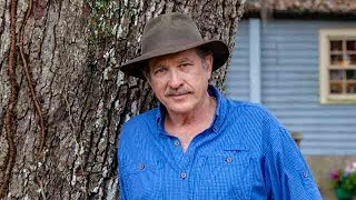 Cast Interviews - Home by Spring: Kix Brooks on Louisiana Cuisine - Hallmark Channel