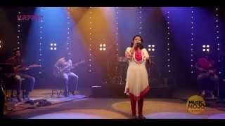 En poove - Ala - Music Mojo Season 2 - KappaTV