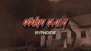 Código Clone - Hypnosis (Official Music Video)