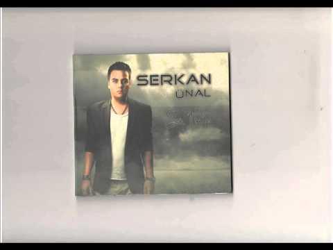 Serkan Ünal (2013) - Benden Bu Kadar Yarim (Official Music Video)