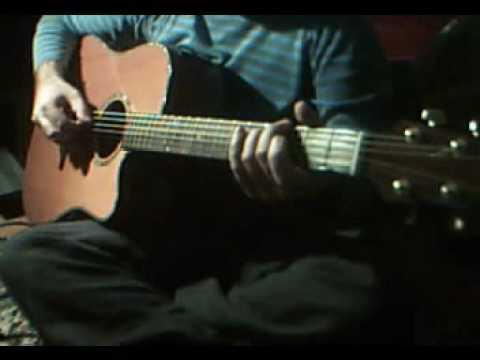 Bjork Cocoon Acoustic Youtube