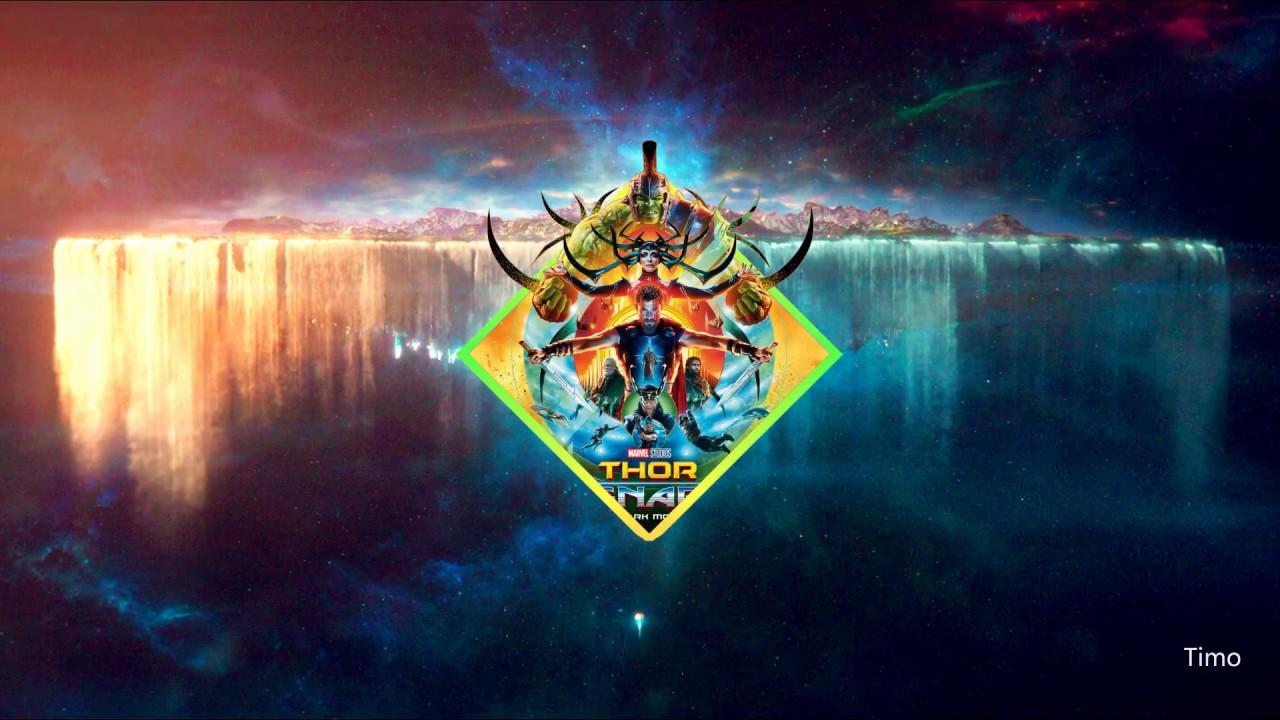 its my birthday thor It's my birthday | Grandmaster Jam Session | Thor Ragnarok  its my birthday thor