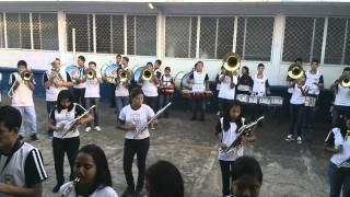 Soy Guanaco 2014 - Fray Bartolomé de las Casas