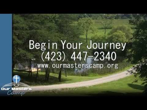 Our Masters Camp Welcome to Our Christ Based Rehab Center