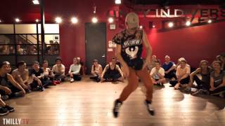 Sean Lew - Feel It Still Lido Remix | Jake Kodish choreography | Tim Milgram