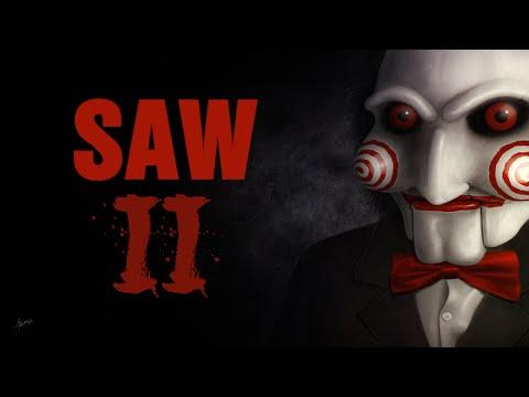 [habbo]-saw-ii---mini-film-(horreur)
