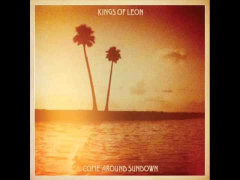 KoL - Pyro (come around sundown)
