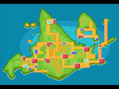 Map of Sinnoh (City Select) Sinnoh Map on karakura town map, yangtze river delta map, naruto world map, kingdom hearts world map, seafoam islands map, trans-pecos map, orre map, iowa great lakes map, eastern mediterranean map, southern mindanao map, battle frontier map, upper nile map, moosehead lake map, at&t regional map, afghanistan-pakistan border map, indo-pacific map, sub-saharan map, sevii islands map,