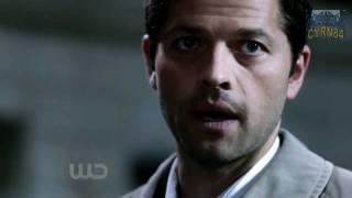 Supernatural Temporada 7 Capitulo 1 Subtitulado en Español Latino HD