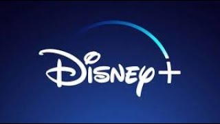 Disney+ LAUNCHES TODAY! Disney vs Netflix and WHAT CAN WE EXPECT on Disney+