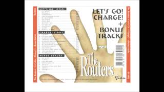 The Routers - Telstar