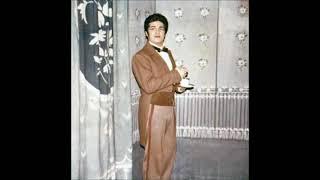Donizetti - Sogno soave e casto, Mi fa il destin mendico (Don Pasquale) - Ugo Benelli, live 1969