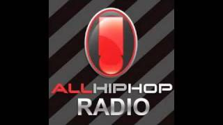 Dominican Vacation on All Hip Hop Radio