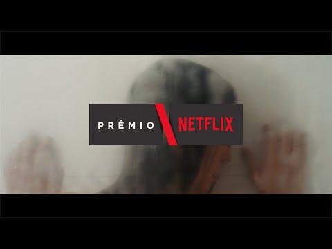 Prêmio Netflix 2016 - Indicados - Clarisse ou Alguma Coisa Sobre Nós Dois