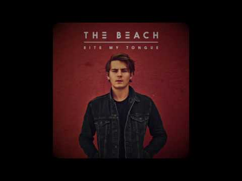 The Beach - Bite My Tongue (Kat Krazy Remix)
