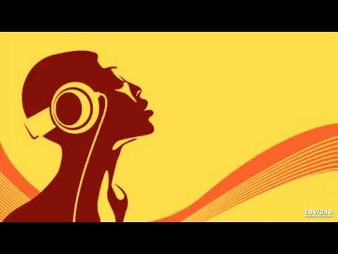AFRO HOUSE SESSION 11 (Soulful House Mix) Mp3