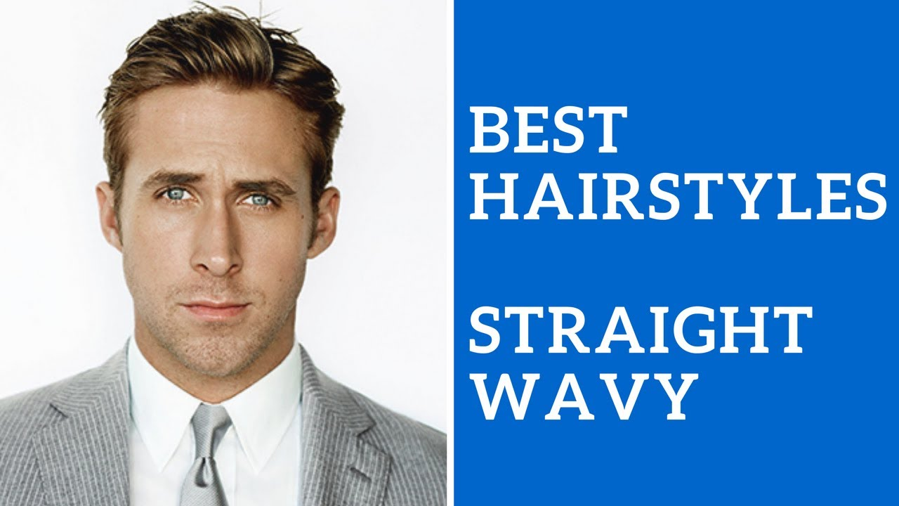 hair styles for boys best s hairstyle for or wavy hair 1079 | maxresdefault
