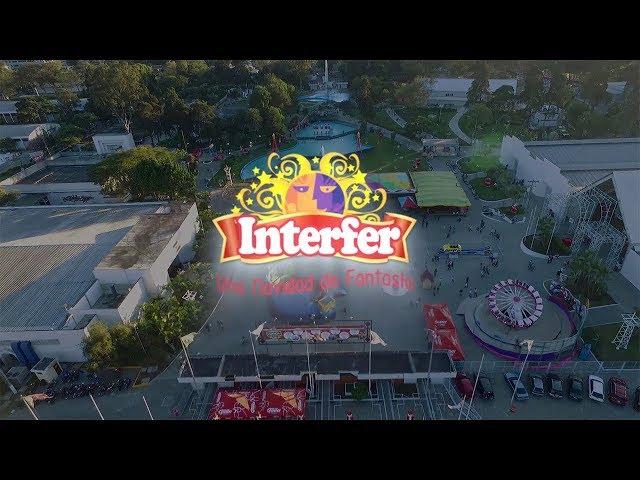 COPEREX - INTERFER