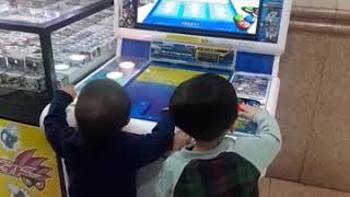 Baby HK Baby funny video play games