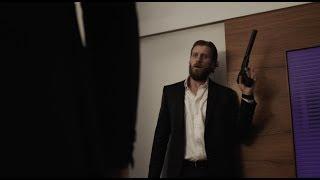 Ingen utan skuld | Trailer | A Viaplay Original