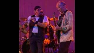 Watch Jethro Tull Big Riff And Mando video