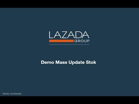 Mass Update