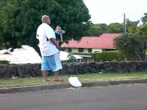 Hawaii 2008 2