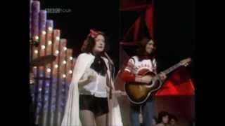 Fox - S-s-single Bed (1976 Totp)