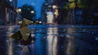 Heavy Rain - TEST 4 (Major Improvements)