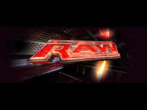 Musica RAW 2011
