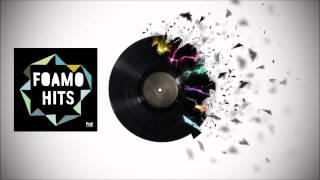 Foamo - Centavo (Warrior One Remix)