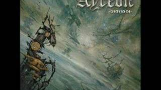 Comatose, by Ayreon