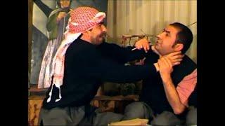 Çakılköy 1 - Kürtçe Komedi Film 6.Bölüm -Laqırdi Kurdi -Laqırdi Amede -Laqırdi- Lagırti _
