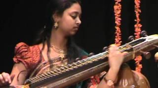 MHATA 2016   Paadana Telugu Paata
