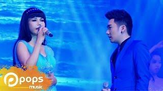 Đừng Để Kiếp Sau - Quang Hà ft Gia Hân [Official]
