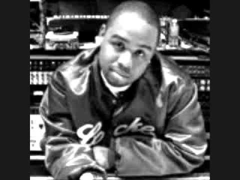 Terrace Martin - Roll Up Ft Wiz Khalifa Download Terrace Martin Ft Wiz  Khalifa Roll Up Download